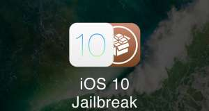 iphone-7-jailbreak-ios-10-1-1