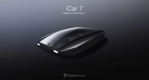 icar 7