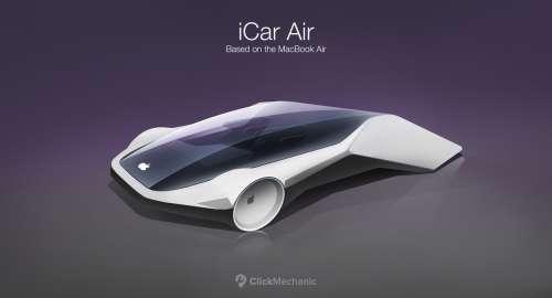 icar air