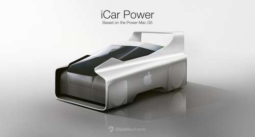 icar power