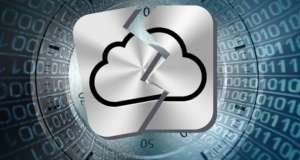 icloud-stocare-date-navigare
