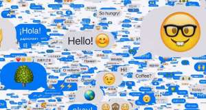 imessage probleme iphone ipad