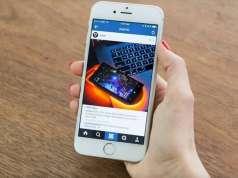 instagram ios aplicatie