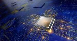 intel-generatie-8-procesoare
