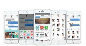 ios-10-imessage-jocuri-aplicatii-iphone-appstore