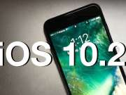 ios 10.2.1 inchideri iphone 6s