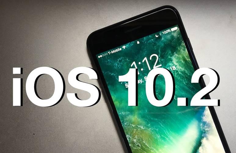 ios 10.2.1 inchideri iphone 6s