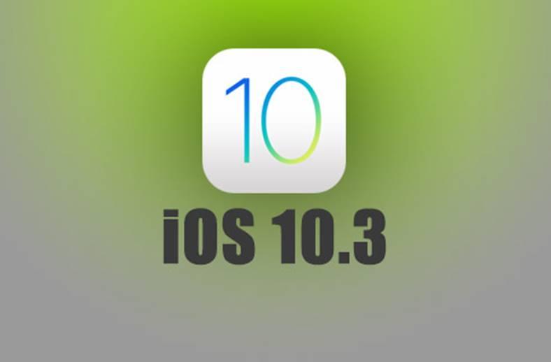 ios-10-3-performante-ios-9-3-5