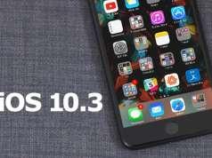 ios 10.3 public beta 3