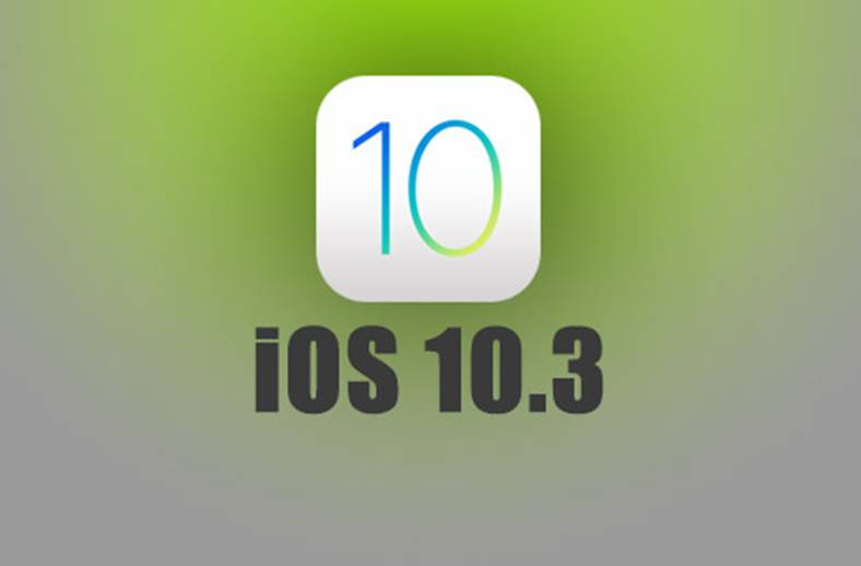 ios 10.3 public beta 4