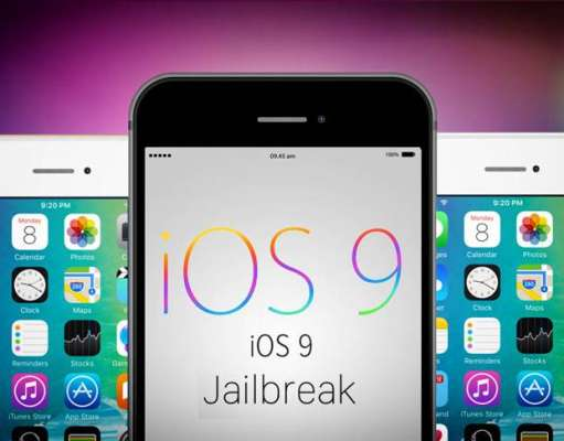 ios-9-3-4-jailbreak-home-depot