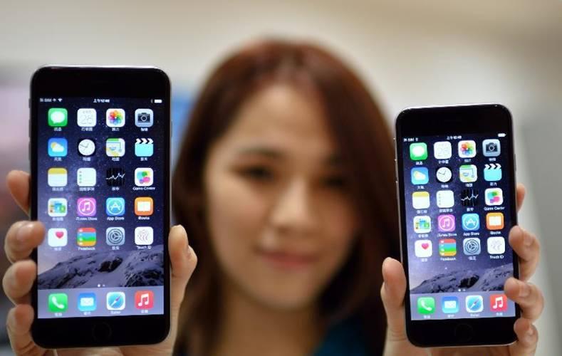 iphone-6s-baterii-china