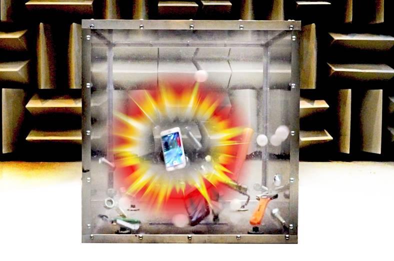 iphone-7-camera-tortura
