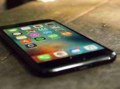 iphone 7 curatat vopsea