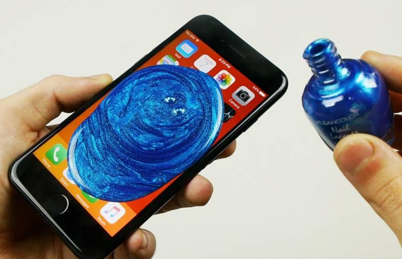 iphone-7-lac-de-unghii