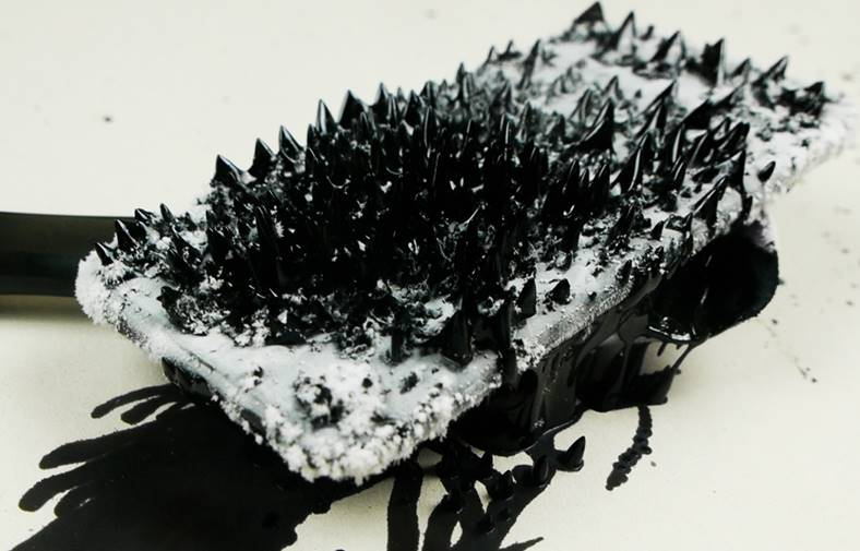 iphone-7-lichid-magnetic-ferrofluid