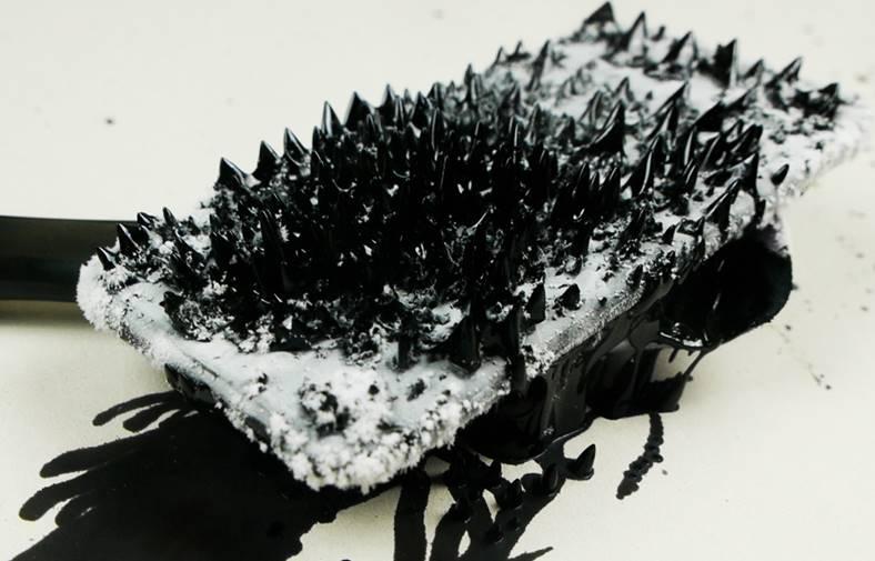 iphone-7-lichid-magnetic-ferrofluid