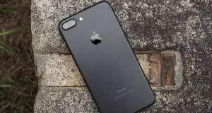 iphone 7 plus cotitura preferinte