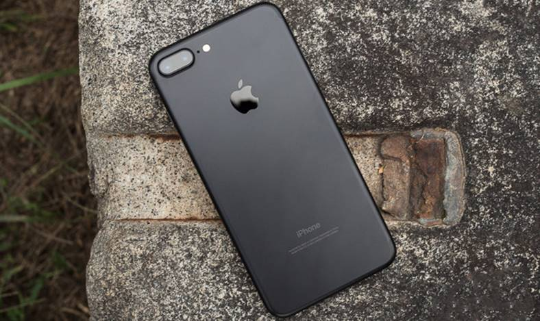 iphone 7 plus cotitura preferinte