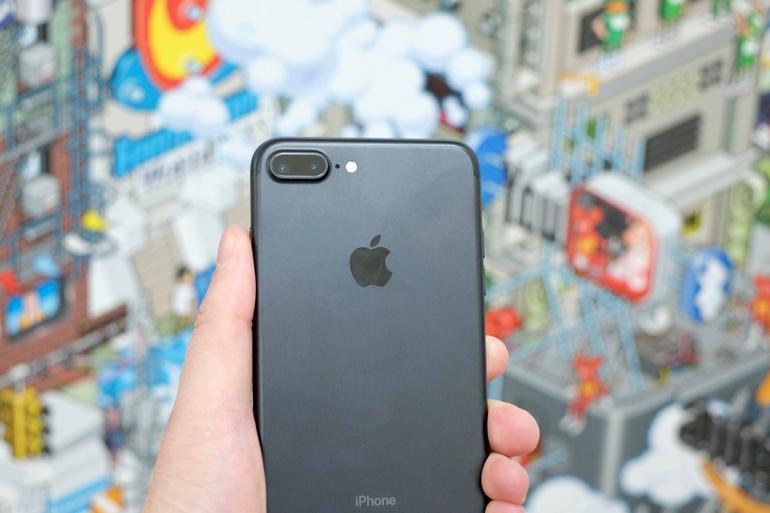 iphone-7-plus-popular