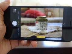 iphone 7 plus portret poze profil