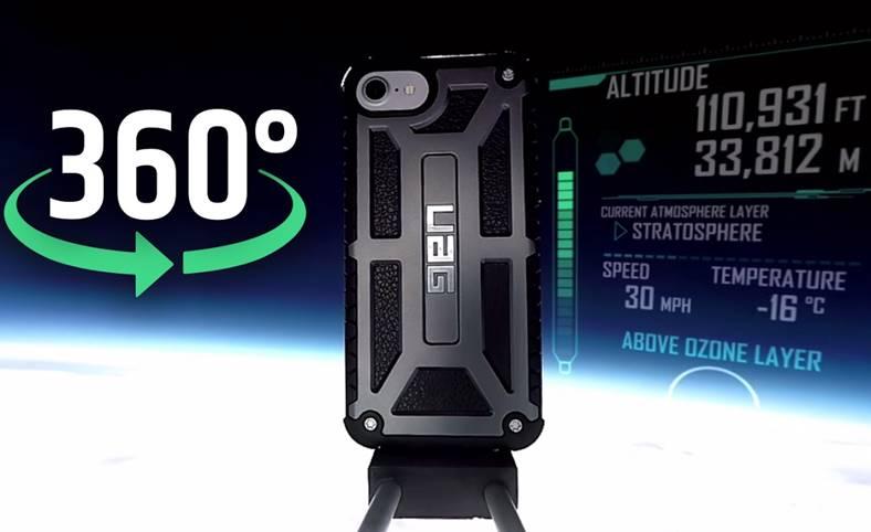 iphone-7-spatiu-filmare