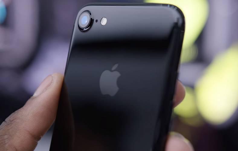 iphone 7 vanzari reduse 2017