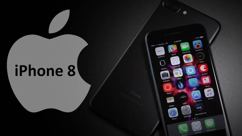 iphone-8-accesorii