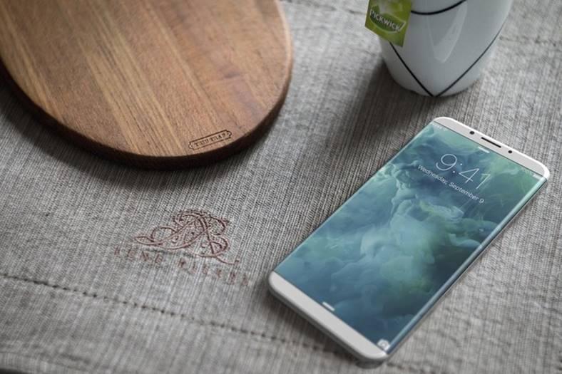 iphone 8 buton home virtual