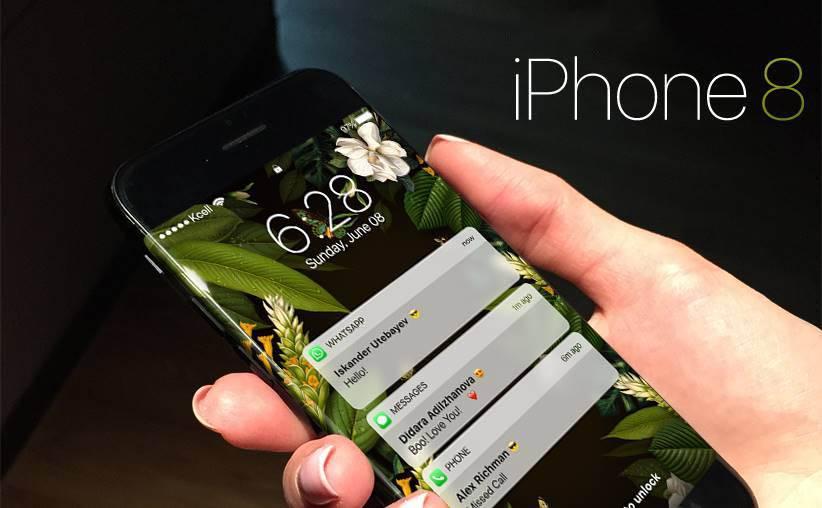 iphone-8-lansare-iunie