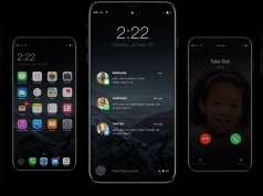 iphone 8 oled flexibil china