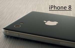 iphone 8 rezolutie densitate pixeli