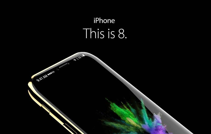 iphone 8 scanner 3d laser