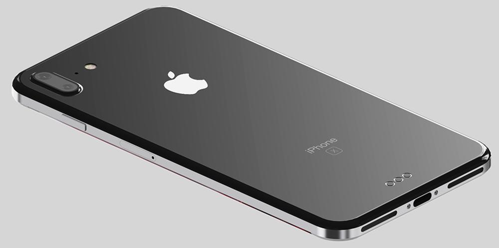 iphone-8-succes