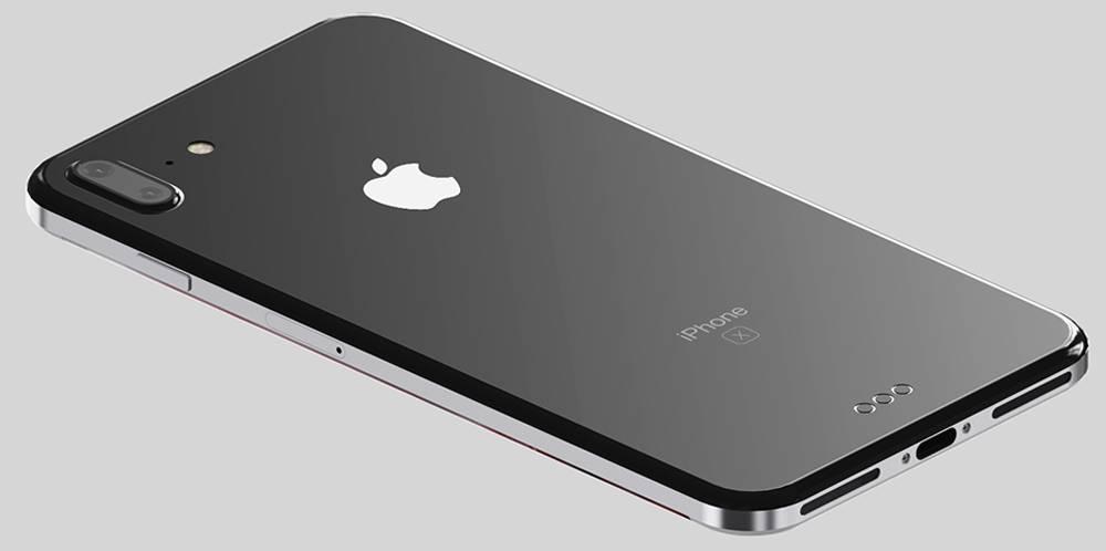iphone-8-supraincalzire