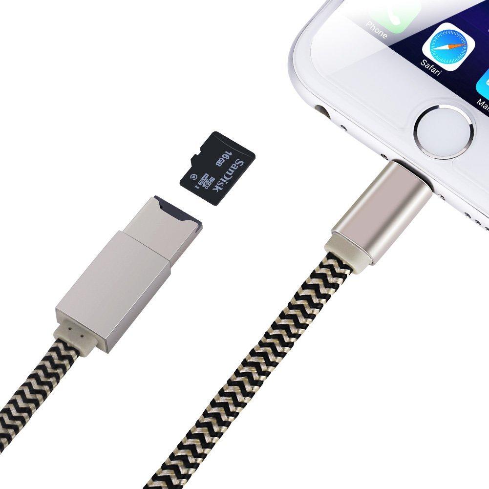 iphone-cablu-incarcare-microusb-1