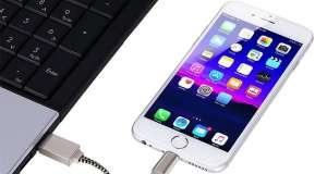 iphone-cablu-incarcare-microusb