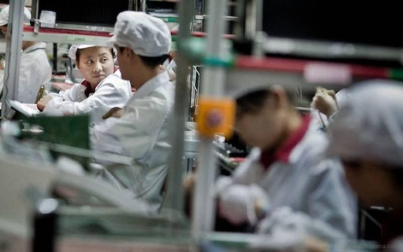 iphone-fabrica-india