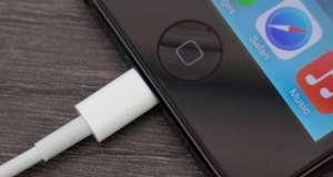 iphone-incarcare-rapida-truc
