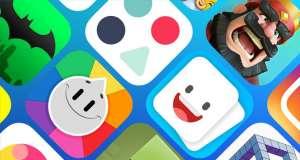iphone jucam acum apple appstore aplicatii iphone
