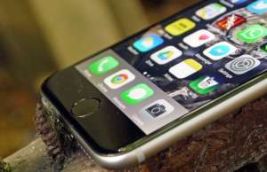 iphone navigare internet