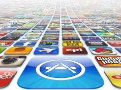 jocuri noi appstore iphone aplicatii
