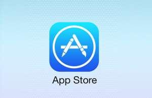 jocuri relaxante aplicatii iphone