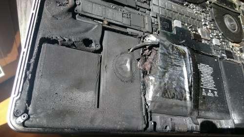 macbook pro ars baterie 1