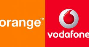 orange-vodafone-retele-telefonie