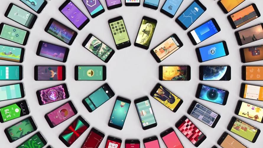 profit-smartphone-android-ios