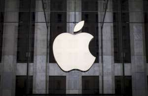 prototip ipod classic apple vanzare ebay