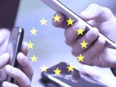 roaming-anulat-europa-15-iunie