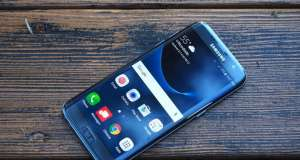 samsung galaxy s7 edge cel mai bun smartphone 2016