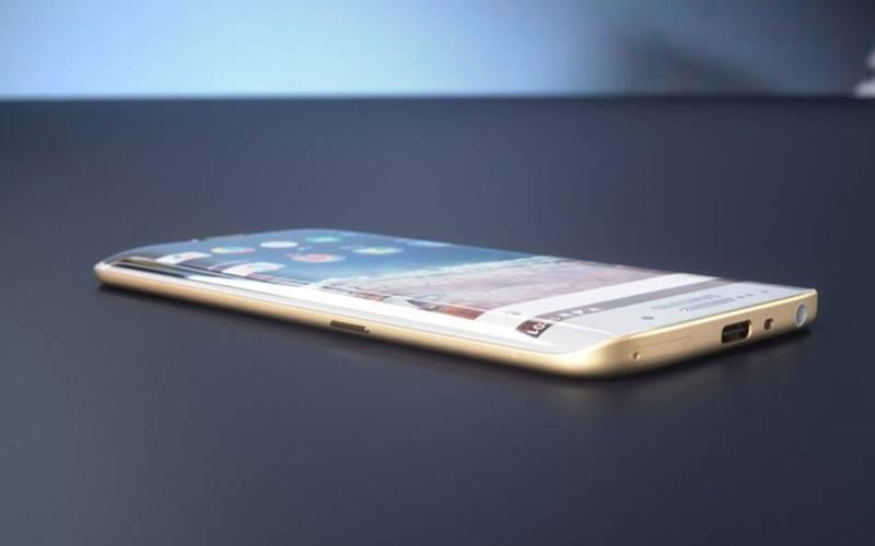 samsung-galaxy-s8-dimensiuni-finale-smartphone